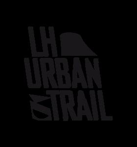 lhut_logo