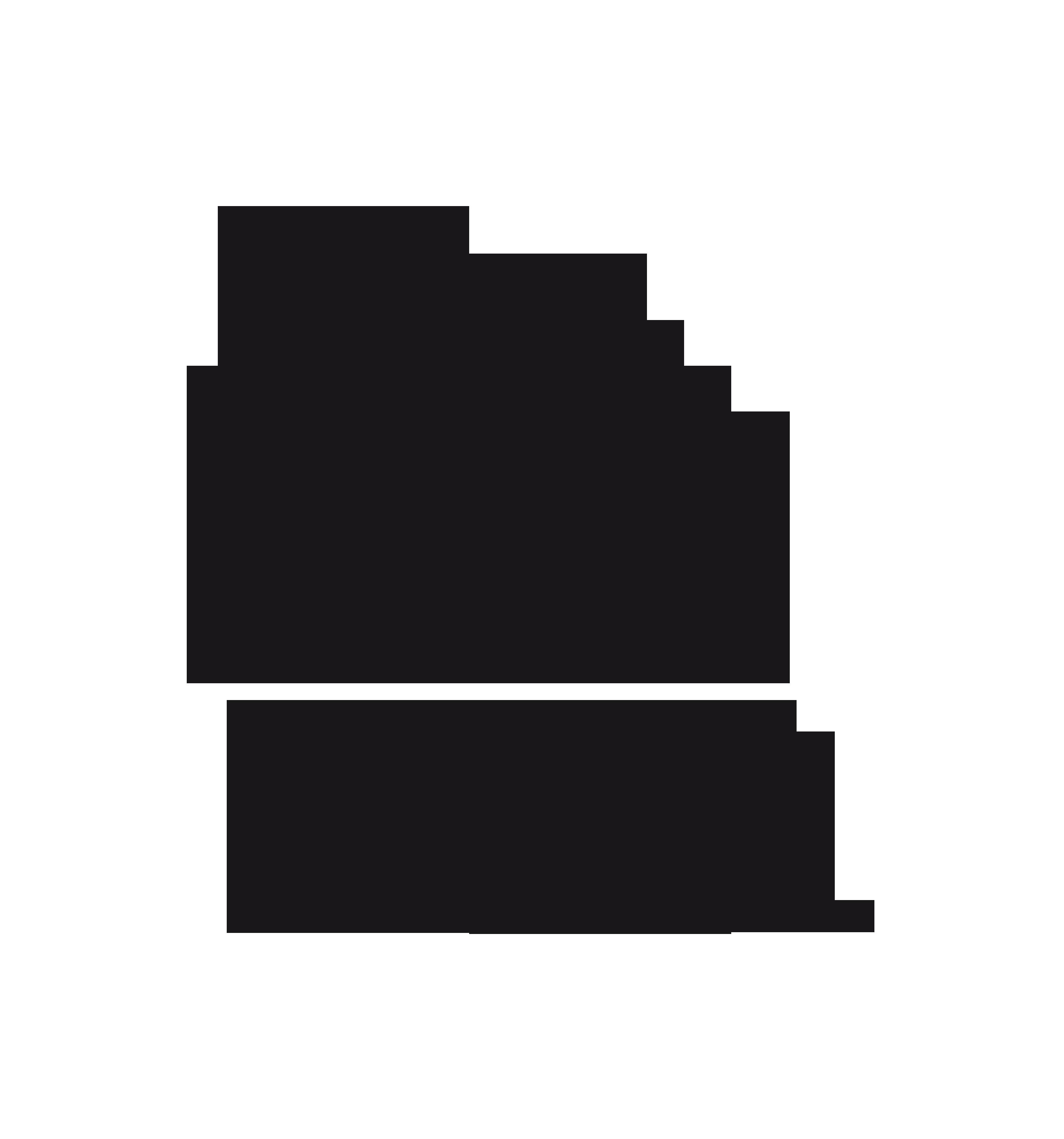 Le Havre Urban Trail